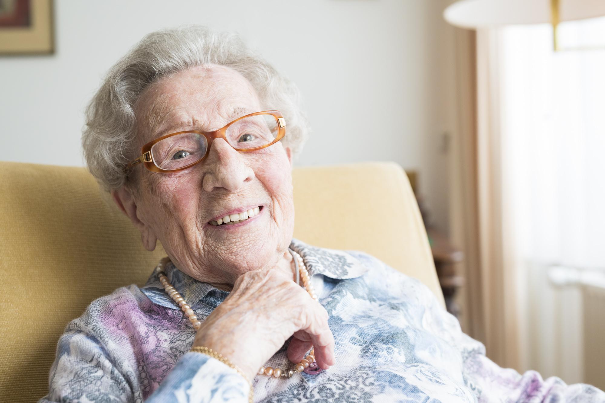 Thuiszorg vacatures waaronder 24-uurs zorg