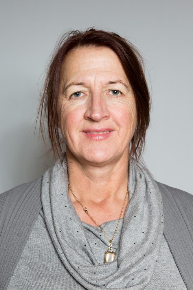 Henriette Dingemans
