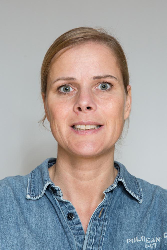 Paula Koegler