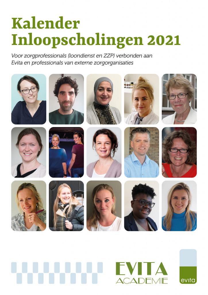 brochure-EVI-inloopscholingen-2021-DEF-voorzijde