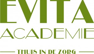 logo-EVA-DEF
