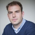 Maarten Rijskamp