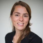 Natalie Bommeljé