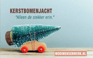 judithkerstboom