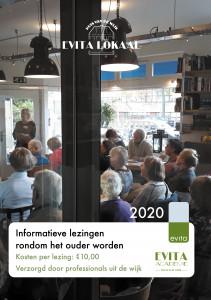 Folder lezingen 2020 digitaal